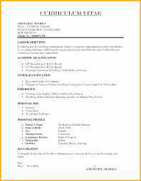 best resume format for students student resume format doc awesome professional best resume format