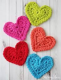 Crochet Designs Flowers 538 Best Crochet Flowers And Embelishments Images On Pinterest