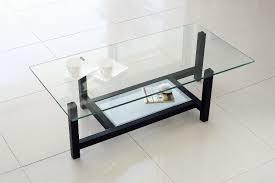 center tables center table design treaktreefurnitures