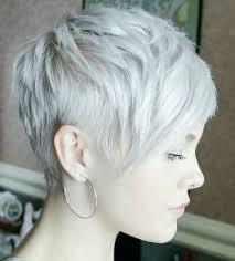 short white hair 20 types of platinum blonde and white hair
