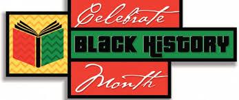 black history month celebration manchester community college