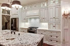kitchen backsplash metal medallions kitchen kitchen style mosaic tile backsplash medallions kitchen