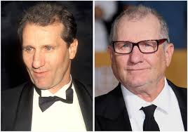Married With Children Cast Where Are They Now The Cast Of U0027married With Children U0027 70