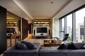 Top  Interior Design Companies Interior Designers In Singapore - Interior designer houses