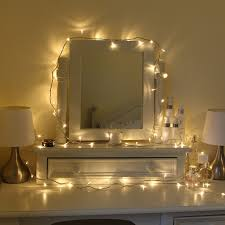 Fairy Lights Childrens Bedroom by 100 Fairy Lights Childrens Bedroom Best 25 Bedroom Lights