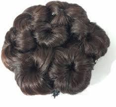 hair accessories online bridal hair accessories buy bridal hair accessories online at