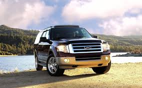 suv ford expedition wallpaper ford expedition suv car wallpapers