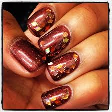 thanksgiving manicures turkey nail designs nail