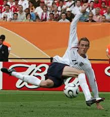 Peter Crouch Meme - when asked what he would be if he wasn t a professional football