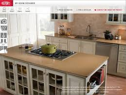 best home depot kitchen design online home design awesome