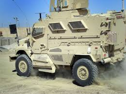 us army usa buffalo armored personnel carrier vehicle suv u0027s