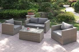Cheap Patio Furniture Miami by 403 Liz P27 4pc Outdoor Patio Sofa Set P50149 1 P50147 2