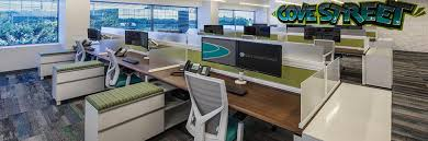 Open Plan Office Furniture by Best 70 Furniture For Office Space Design Ideas Of Office Space