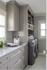 Bathroom Laundry Room Ideas by 61 Best Laundry Images On Pinterest The Laundry Laundry Room