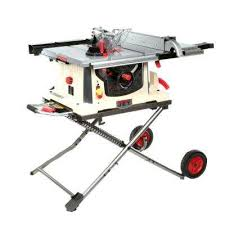 universal table saw stand with wheels table saws saws the home depot