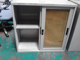 affordable office factory shop google second hand office furniture