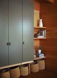 Ikea Sliding Barn Doors 29 Best Ikea Hack Sliding Door Images On Pinterest Sliding Doors