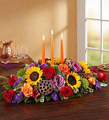 extraordinary 70 thanksgiving table centerpieces design