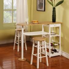 36 best breakfast nook bistro pub tables u0026 chairs images on
