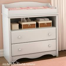 Best Dresser For Changing Table Babies R Us Dresser Changing Table Best Of Bedroom Changing Table