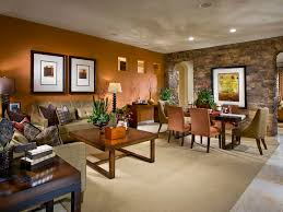 Living Room Ideas Beige Sofa Stunning What Color Should I Paint My Living Room Living Room