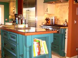 amiable pictures remarkable vintage kitchen furniture for sale