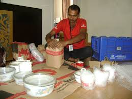 hiring movers packers and movers services agarwal packers and movers blog