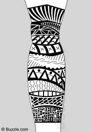 100 traditional polynesian tattoo designs 432 best tattoo