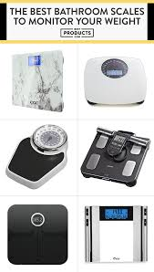 Weight Watchers Bathroom Scale 14 Best Digital Bathroom Scales 2017 Reviews Of Electronic