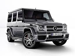 mercedes truck white mercedes benz g class specs and photos strongauto
