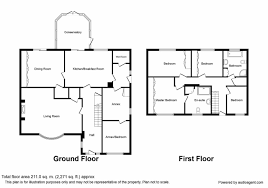 home design 100 gaj 100 sq ft house uare yards elevation and plan kerala uare home