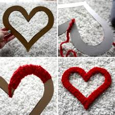 s day decoration 10 lovely diy s day decoration ideas to create party for