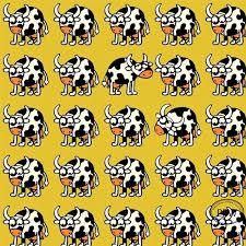cow print wrapping paper cow print wrapping paper source quality cow print wrapping paper