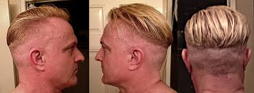 germany hair cuts wwii german style haircut things to wear modern clean cut