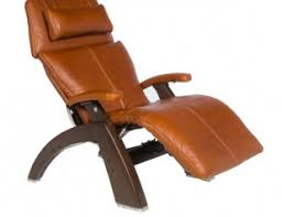 massage chairs recliners relax the back pasadena