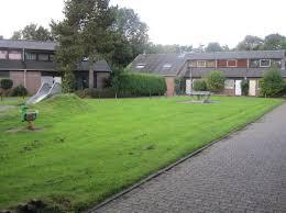 10 tipps zum thema immobilien in den niederlanden kaufen u203a holland