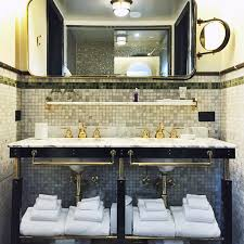 nyc bathroom design what to do and where to stay in york with your parents song of