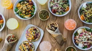 avis cuisines but cuisine but avis élégant devis cuisine but free best cuisine with