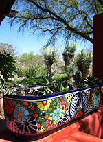 List Of Botanical Gardens List Of Botanical Gardens And Arboretums In The United States