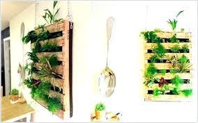Indoor Hanging Garden Ideas Indoor Vertical Garden Diy Indoor Wall Garden Ideas Indoor