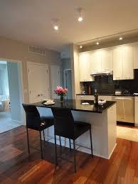 condo kitchen design ideas condo kitchen designs idfabriek com