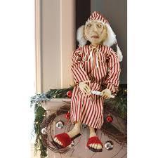 best 25 ebenezer scrooge ideas on pinterest christmas scrooge