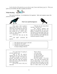 reading worksheets for grade 1 filipino isulat ang pantig 1
