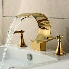 Brass Faucets Bathroom by 172 Best Sanitaryware Images On Pinterest Bathroom Ideas