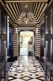 luxury designs 179 best top trendy colours images on pinterest