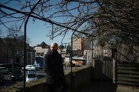 as france u0027s towns wither fears of a decline in u0027frenchness u0027 the