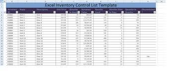 sales forecast template 2016 e commercewordpress