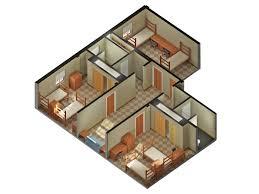 foundation dezin decor 3d kitchen model design kitchen design 3d images of tool home free best
