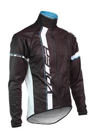 mens thermal cycling jacket voler thermal jacket