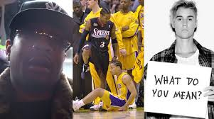 Allen Iverson Meme - allen iverson doesn t like the tyronn lue meme you know what i mean